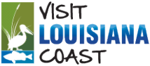 Visit Louisiana Coast