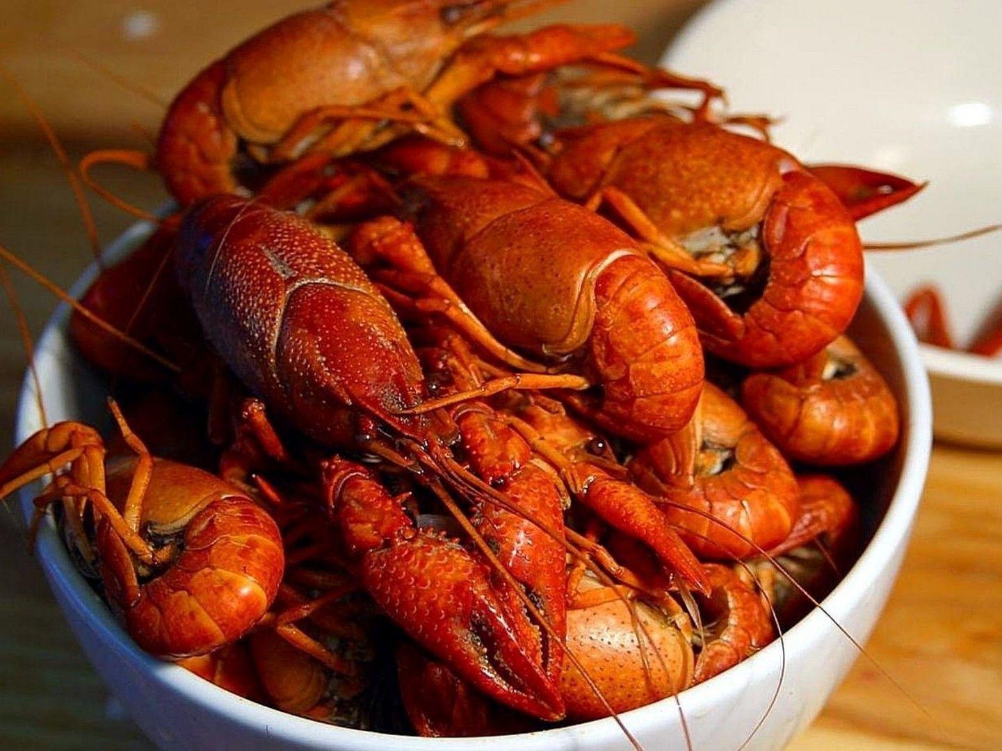 Nicks seafood raceland